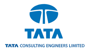 Tata Consulting Engineers Limited