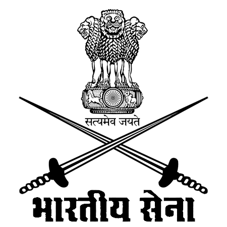 Indian Army(Department of Military Affairs)