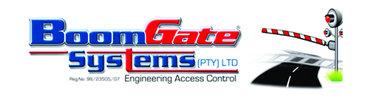 Boomgate Systems