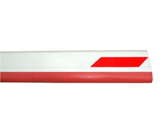 Led Boom for Automatic Barrier