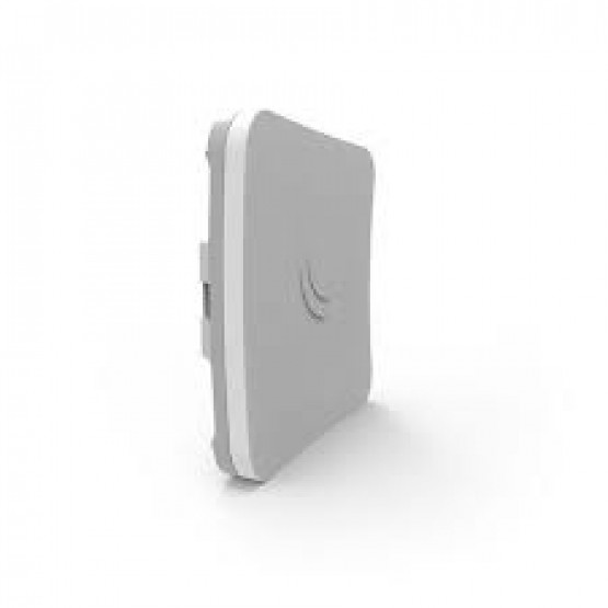 Buy MikroTik Routerboard SXT SQ Lite5 Online India | O-PRO0051