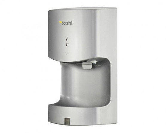 Toshi High Speed Hand Dryer