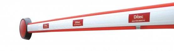 Led Boom of 3700mm Length