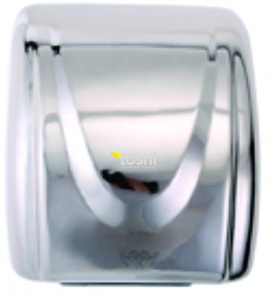 Toshi High Speed Hand Dryer