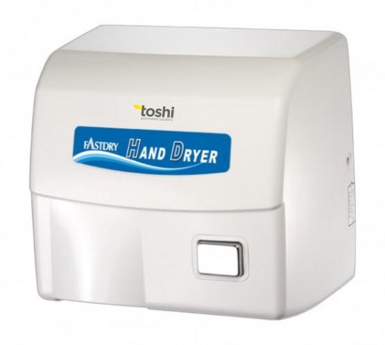 Semi Auto Hand Dryer