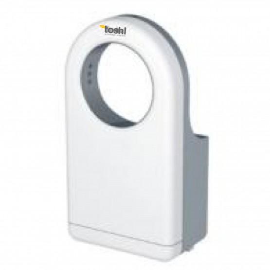 Auto Jet Hand Dryer