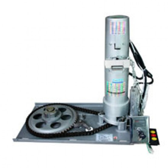 Rolling Shutter Motor Upto 1000 Kgs