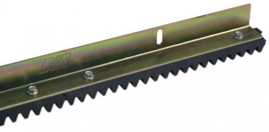 4 Module Nylon Rack