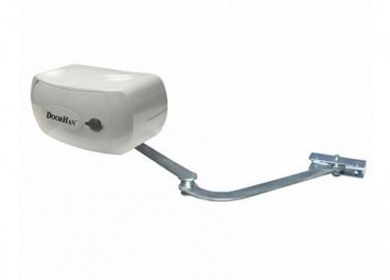 Swing Gate Operator Kit