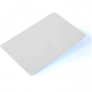 Proximity RFID Access - Mifare Card(Pack of 10)