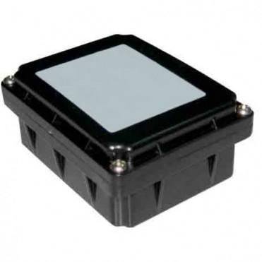 Mini UPS for Taps/Urinal/WC