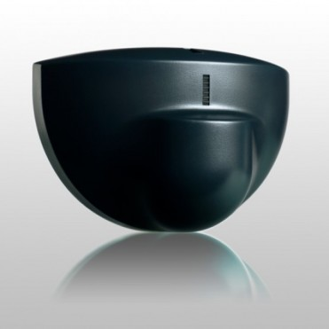 Overhead Motion Sensor