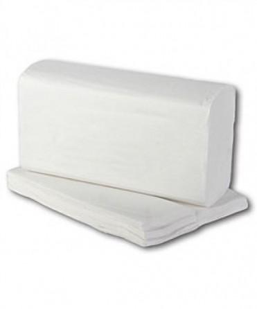 M Fold Paper