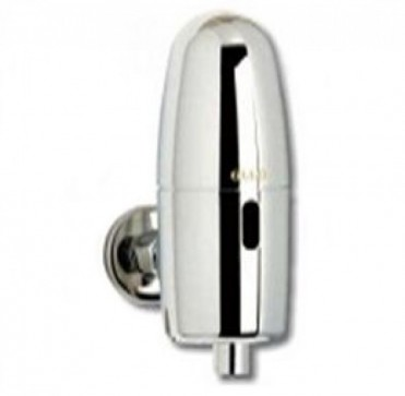 Contactless Sensor Tap - Wall Mounted